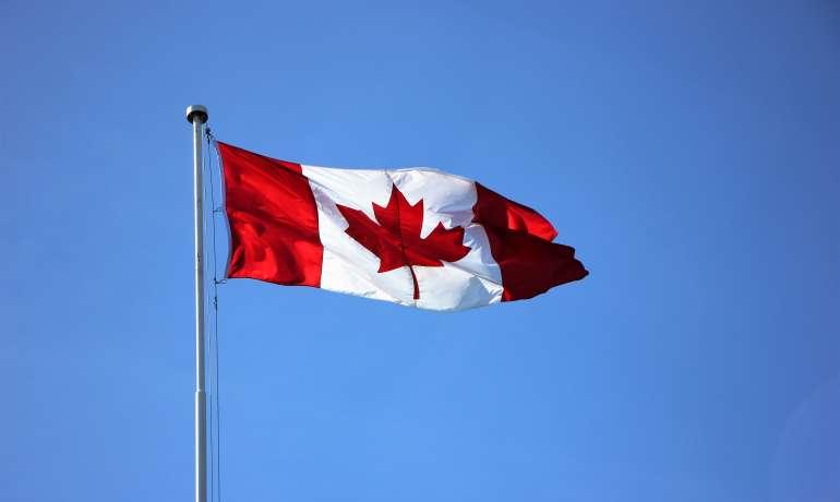 Celebrate Canada Day in the capital